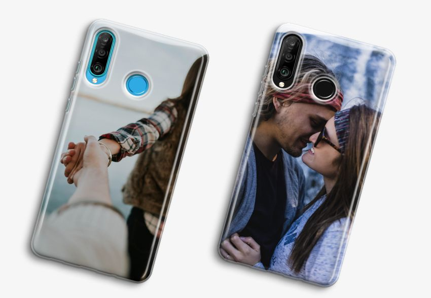 coque iphone huawei p30 lite