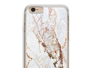 Choisissez un design pour votre coque iPhone 6 PLUS / 6S PLUS