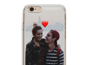 Créez votre propre coque iPhone 6 PLUS / 6S PLUS