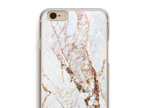 Choisissez un design pour votre coque iPhone 6 / 6S