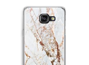 Choisissez un design pour votre coque Galaxy A5 (2016)