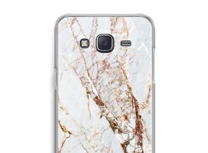 Choisissez un design pour votre coque Galaxy J5 (2015)