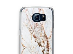 Choisissez un design pour votre coque Galaxy S6