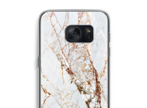 Choisissez un design pour votre coque Galaxy S7