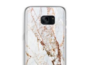 Choisissez un design pour votre coque Galaxy S7 Edge