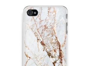 Choisissez un design pour votre coque iPhone 4 / 4S