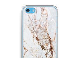 Choisissez un design pour votre coque iPhone 5c