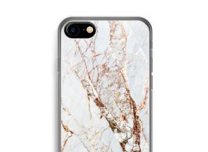 Choisissez un design pour votre coque iPhone 7