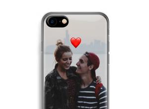 Créez votre propre coque iPhone 7