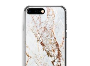 Choisissez un design pour votre coque iPhone 7 PLUS