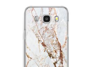 Choisissez un design pour votre coque Galaxy J7 (2016)