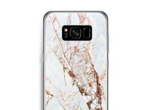 Choisissez un design pour votre coque Galaxy S8