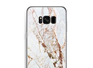 Choisissez un design pour votre coque Samsung Galaxy S8 Plus