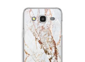 Choisissez un design pour votre coque Galaxy J7 (2015)