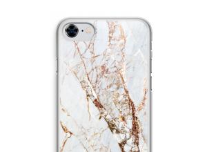 Choisissez un design pour votre coque iPhone 8