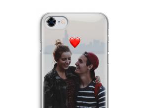Créez votre propre coque iPhone 8