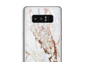 Choisissez un design pour votre coque Galaxy Note 8
