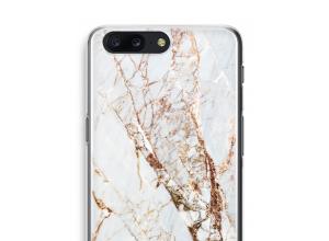 Choisissez un design pour votre coque OnePlus 5