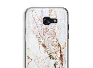 Choisissez un design pour votre coque Galaxy A5 (2017)