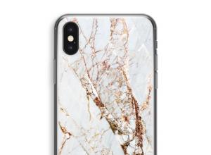 Choisissez un design pour votre coque iPhone X