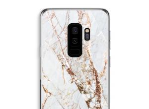 Choisissez un design pour votre coque Galaxy S9 Plus