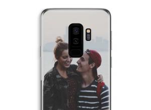 Créez votre propre coque Galaxy S9 Plus
