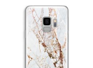 Choisissez un design pour votre coque Galaxy S9