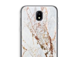 Choisissez un design pour votre coque Galaxy J5 (2017)