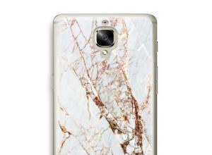 Choisissez un design pour votre coque OnePlus 3