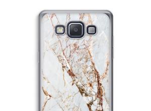 Choisissez un design pour votre coque Galaxy A3 (2015)