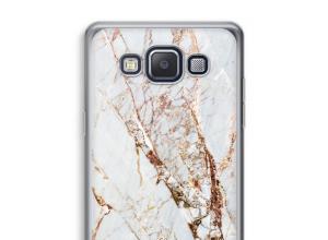 Choisissez un design pour votre coque Galaxy A5 (2015)