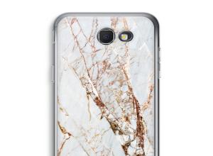 Choisissez un design pour votre coque Galaxy J7 Prime (2017)