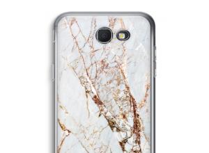 Choisissez un design pour votre coque Galaxy J5 Prime (2017)