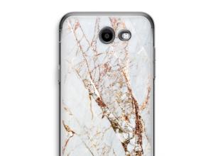 Choisissez un design pour votre coque Galaxy J3 Prime (2017)