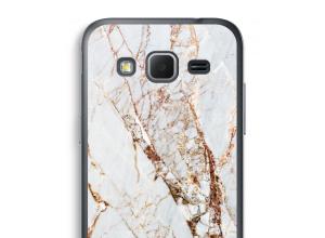 Choisissez un design pour votre coque Galaxy Core Prime