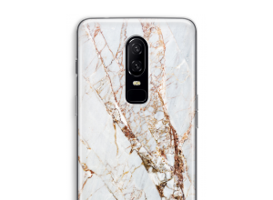 Choisissez un design pour votre coque OnePlus 6