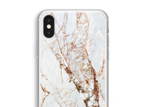 Choisissez un design pour votre coque iPhone XS