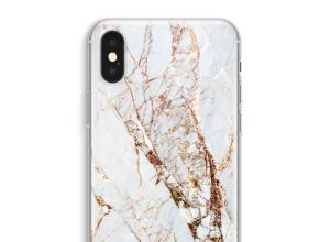 Choisissez un design pour votre coque iPhone XS Max