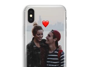 Créez votre propre coque iPhone XS Max