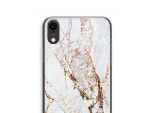 Choisissez un design pour votre coque iPhone XR