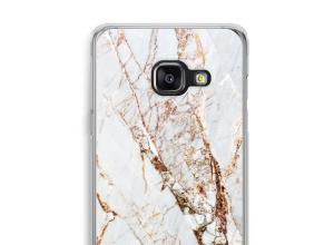 Choisissez un design pour votre coque Galaxy A3 (2016)