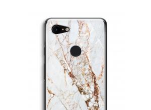 Choisissez un design pour votre coque Pixel 3