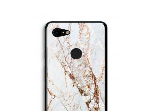 Choisissez un design pour votre coque Pixel 3 XL