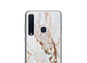 Choisissez un design pour votre coque Galaxy A9 (2018)