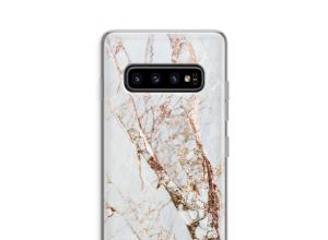 Choisissez un design pour votre coque Galaxy S10 Plus