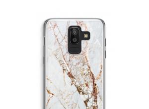 Choisissez un design pour votre coque Galaxy J8 (2018)