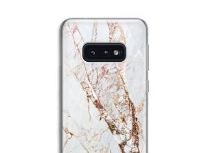 Choisissez un design pour votre coque Galaxy S10