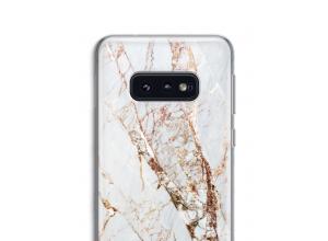 Choisissez un design pour votre coque Samsung Galaxy S10e