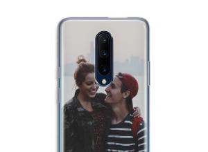 Créez votre propre coque OnePlus 7 Pro