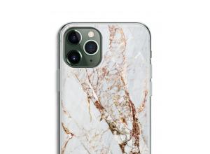 Choisissez un design pour votre coque iPhone 11 Pro Max